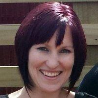 Alia Ryan, Event Specialist Rotorua New Zealand