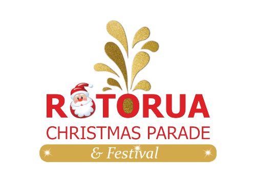 Rotorua Christmas Parade & Festival - a Boost Event