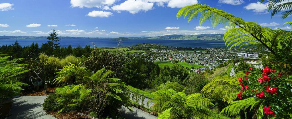 Contact Boost Events based in Rotorua, New Zealand